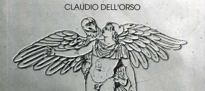 guida_erotica_musei_veneziani
