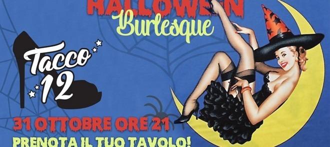 halloween_burlesque
