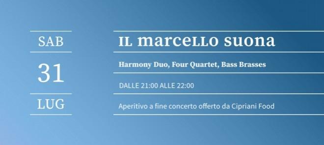 harmony_duo_four_quartet_bass_brasses