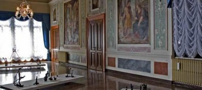palazzo_albrizzi