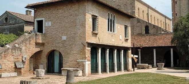 museo_torcello