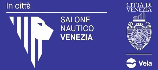 salone_nautico_ateneo