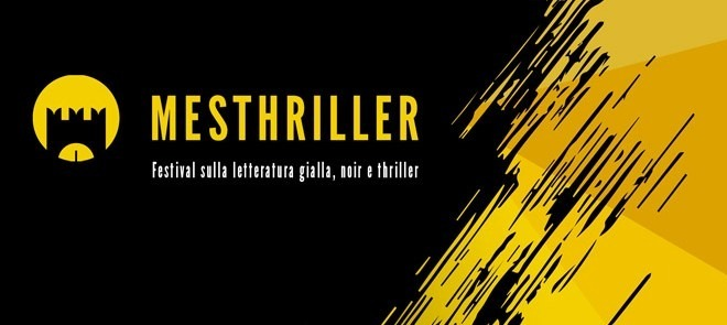 mestre_thriller