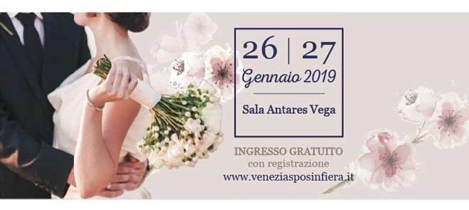 venezia_sposi
