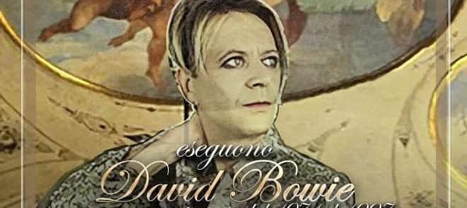 omaggio_david_bowie
