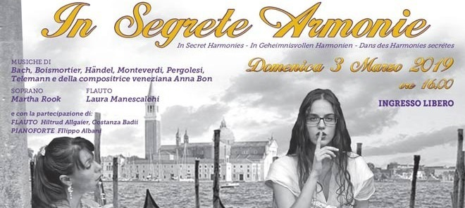 segrete_armonie