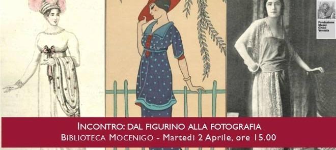 moda_mocenigo