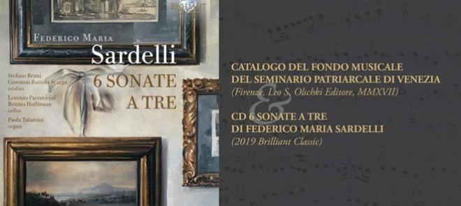 sardelli_sonate