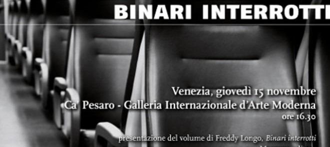 binari_capesaro