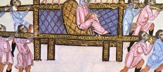 irene-imperatore-bisanzio