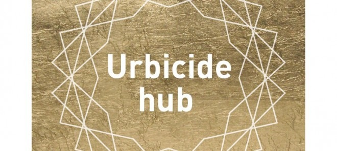 iuav_urbicidehub