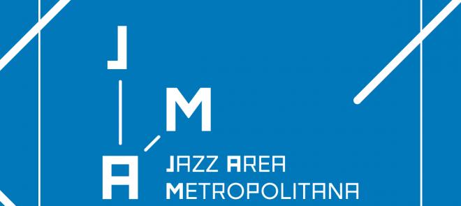 jazzcittametropolitanavenezia