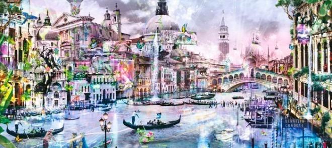 joseph_klibansky new_urban_wonderland
