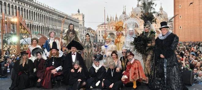 la_maschera_più_bella