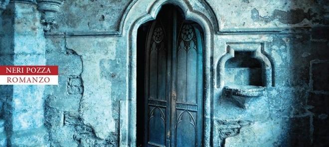 la_reliquia_di_costantinopoli