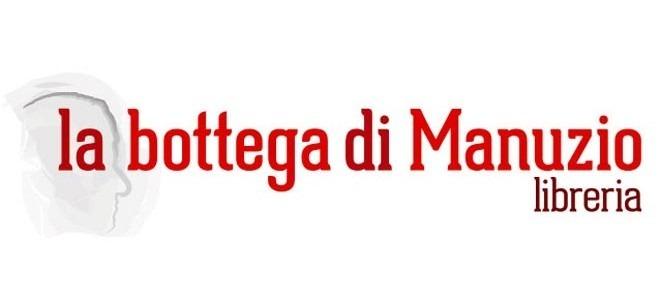 LA_BOTTEGA_DI_MANUZIO