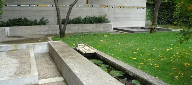 leggerere-giardino