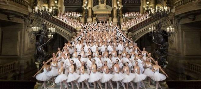 les_italiens_opera_paris