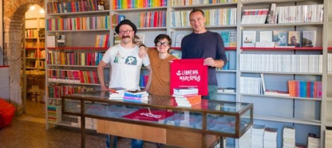 libreria_marco_polo