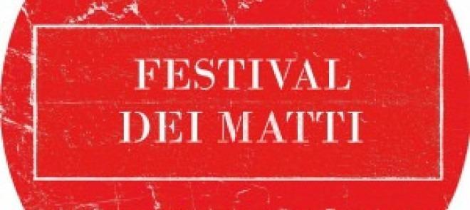 festival-dei-matti