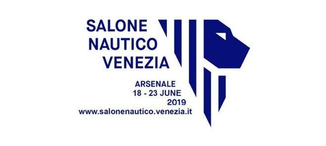 salone_nautico