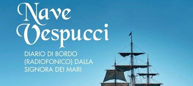 lorusso_vespucci
