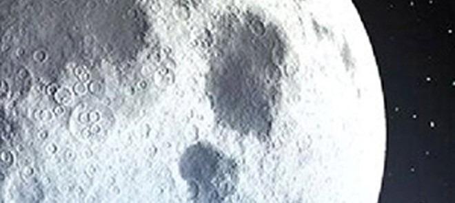 allaluna