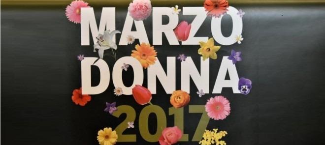 marzodonna2017