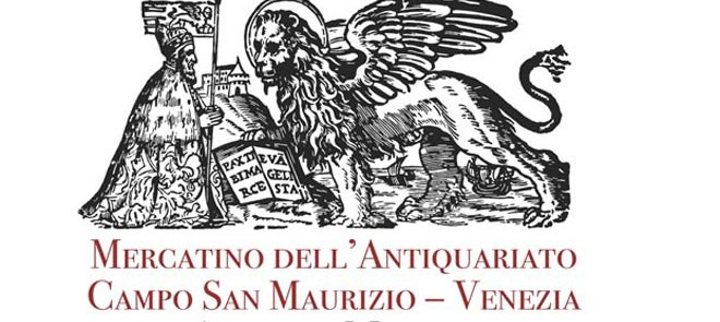 mercatino_antiquariato