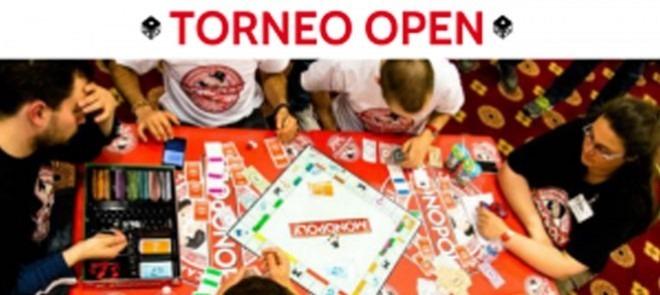 monopoli_torneo