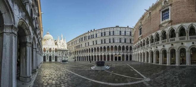 consigli_mostre_venezia