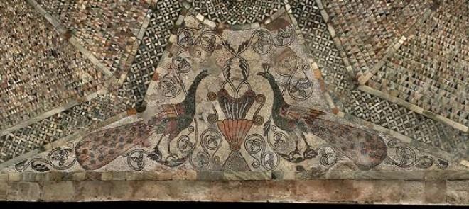 mosaici-basilica-ateneo