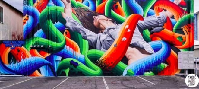 murales_marghera