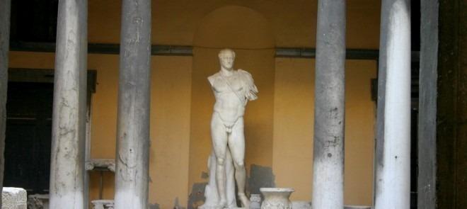 museo_archeologico