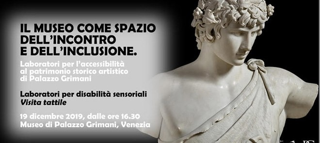 museo_inclusione_grimani