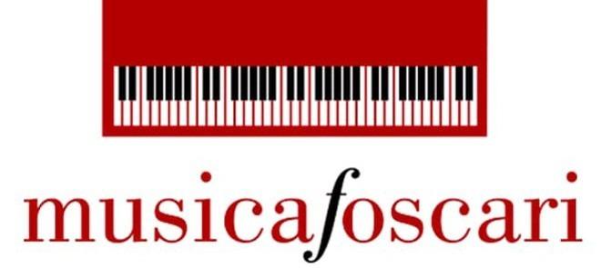 musicafoscari