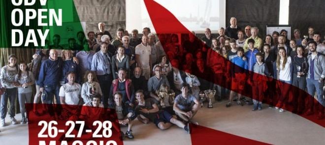 Compagnia-vela-open-day-2017