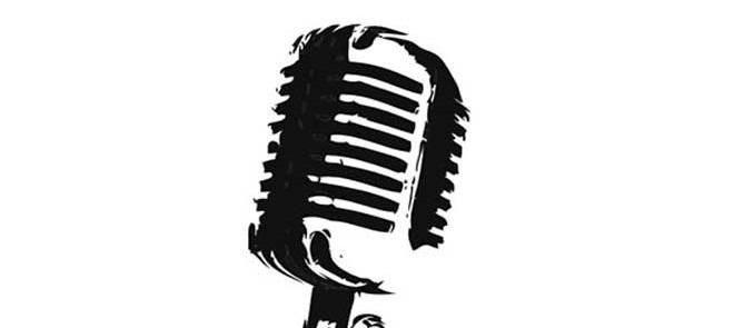 open_mic3
