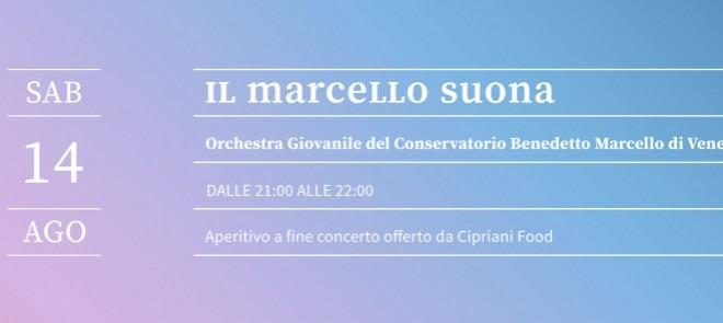 orchestra_giovanile