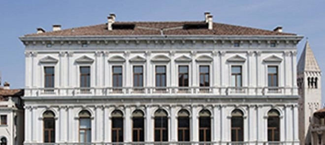 palazzo_grassi