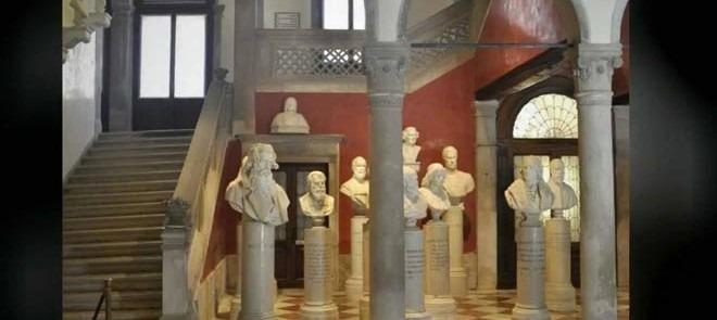 palazzo_loredan