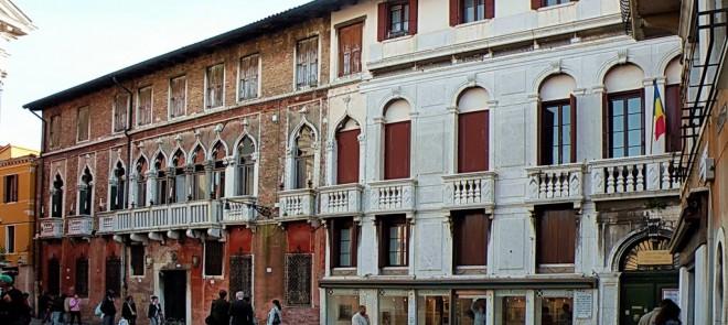 palazzo_rumeni