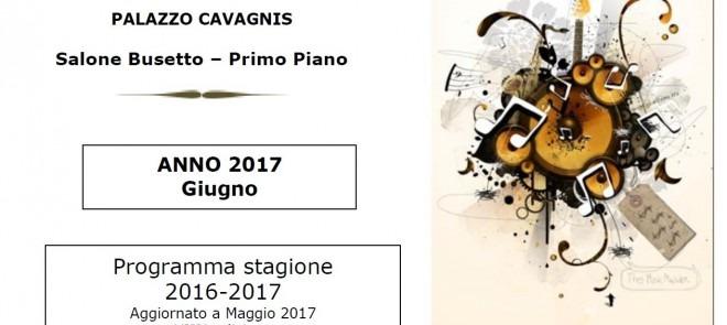 palazzocavagnisgiugno2017