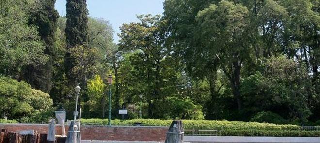 parco_san_giuliano