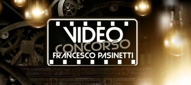 concorso_pasinetti