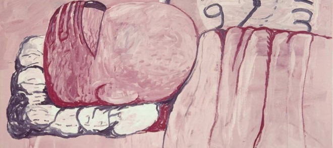 the-estate-of-philip-guston