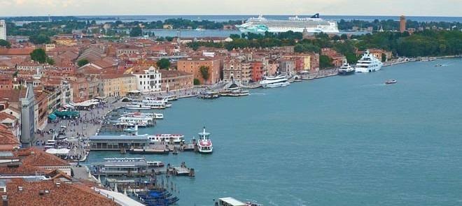 porto_città_venezia
