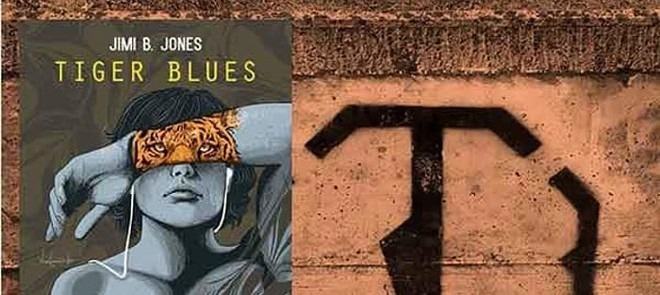 tiger_blues