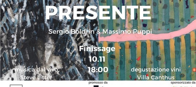 presenta_finissage