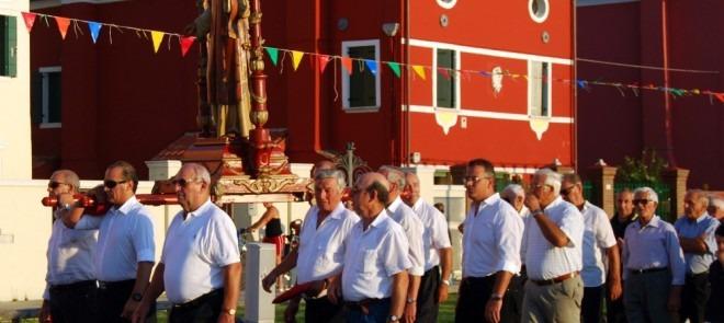 processione-festa-santo-stefano